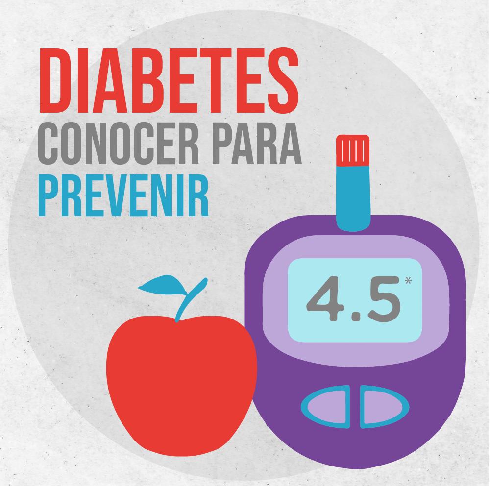 Nota diabetes