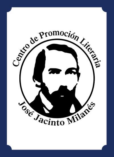 La Editorial Universidad de Guadalajara en Matanzas, Cuba.