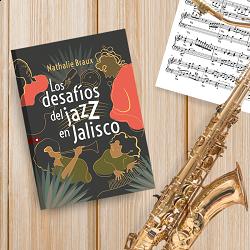 Cuartetos, quintetos e instrumentos de viento: el jazz jalisciense