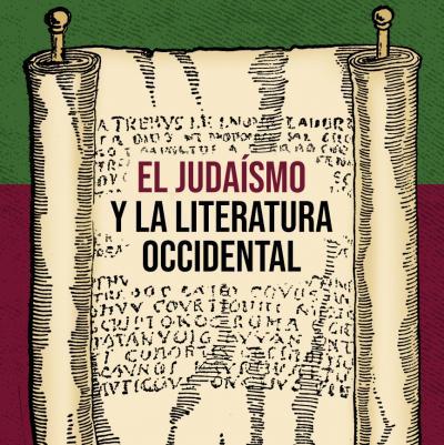 La evolución del judaísmo a través de su producción literaria