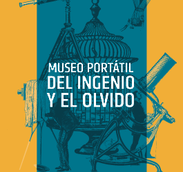 Ingenio e inventiva, un vistazo a la historia de la ciencia en Jalisco