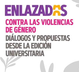 Enlazad@s ante la violencia de género recrudecida por la pandemia