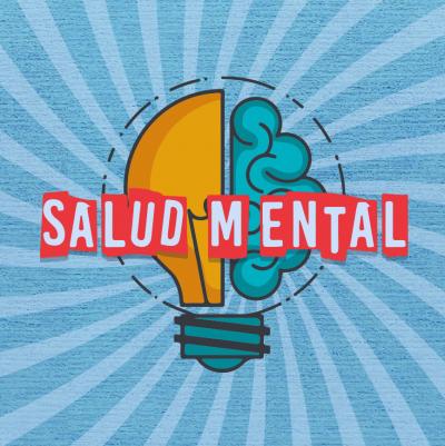 Febrero: salud mental, las ideas y los espejismos