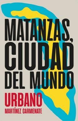 Retratos sobre la poesía y el folclor cubanos en Matanzas, ciudad del mundo