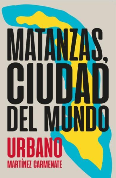 Poesía y folclor en la ciudad de Matanzas