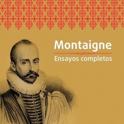 Michel de Montaigne, hombre renacentista que inventó el ensayo