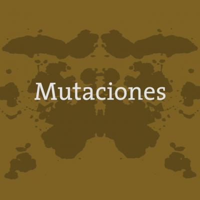 Mutaciones: El I Ching reinterpretado en nuestra actualidad