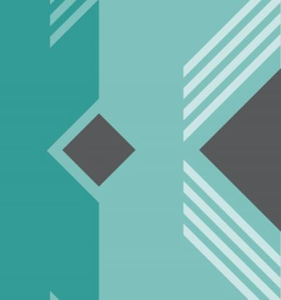 Teoría pragma-dialéctica de la argumentación: cómo ser razonable y efectivo en una diferencia de opiniones